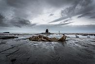 Saltwick bay shipwreck.jpg