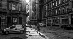 Graham Hunt photography-28