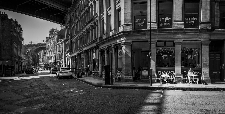 Graham Hunt photography-15