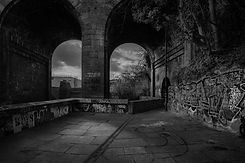 Graham Hunt photography-56.jpg