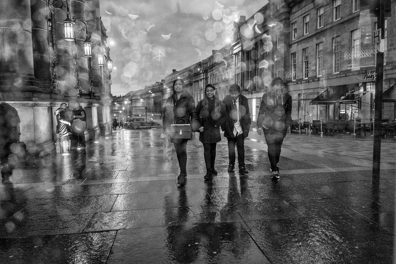 Graham Hunt photography-90