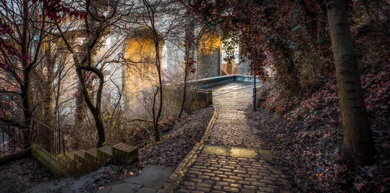 Graham Hunt photography-38.jpg