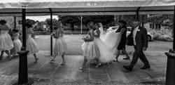 Graham Huntb photography-17