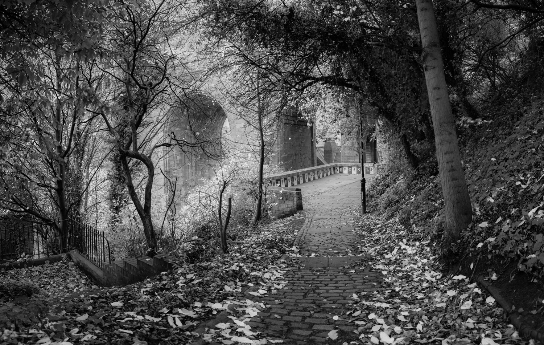 Graham Hunt photography-42