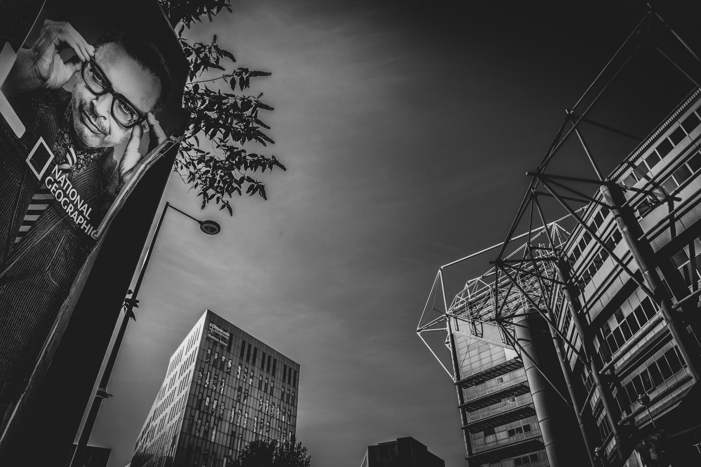 Graham Hunt photography-18