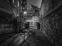 Graham Hunt photography-11.jpg