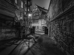 Graham Hunt photography-11