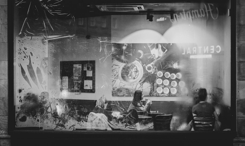 Graham Hunt photography-66