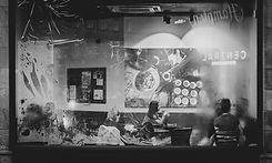 Graham Hunt photography-66.jpg