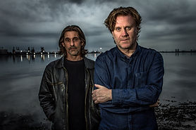 Graham Hunt Portraits-8.jpg