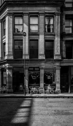 Graham Hunt photography-77