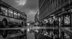 Graham Hunt photography-72