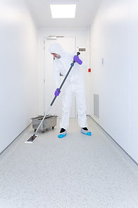CLEANROOMS-Graham Hunt photography-26.jp