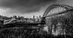 Graham Hunt photography-81
