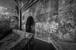 Graham Hunt photography-14