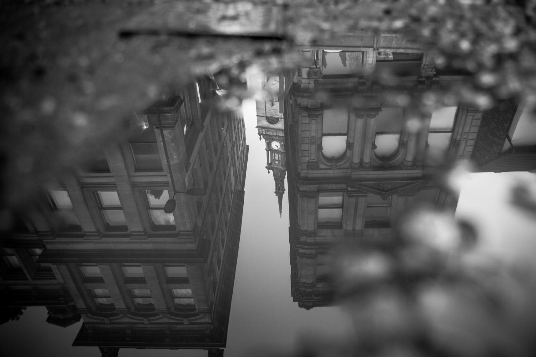 Graham Hunt photography-34