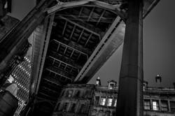 Graham Hunt photography-25