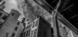 Graham Hunt photography-27