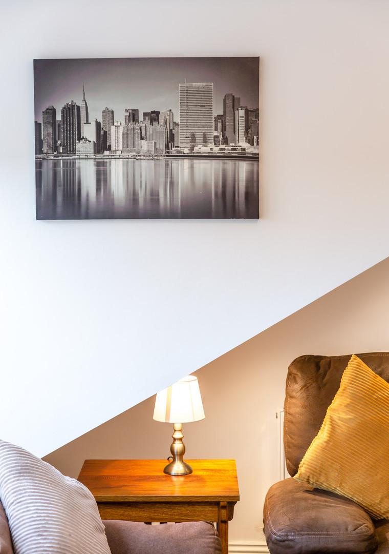 Interior photography-49.jpg