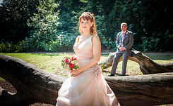 Anthea & Alan_-18.jpg