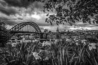Tybne bridge view from Gateshead.jpg