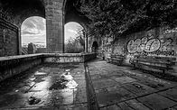 Newcastle brige path2.jpg