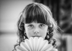 Wedding images-9