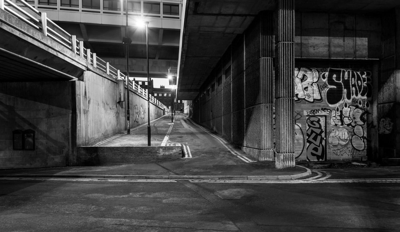 Graham Hunt photography-69