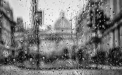 Monochrome city 3.jpg