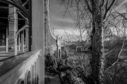 Graham Hunt photography-44