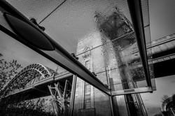 Graham Hunt photography-35