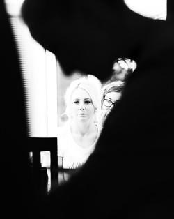 Graham Huntb photography-11