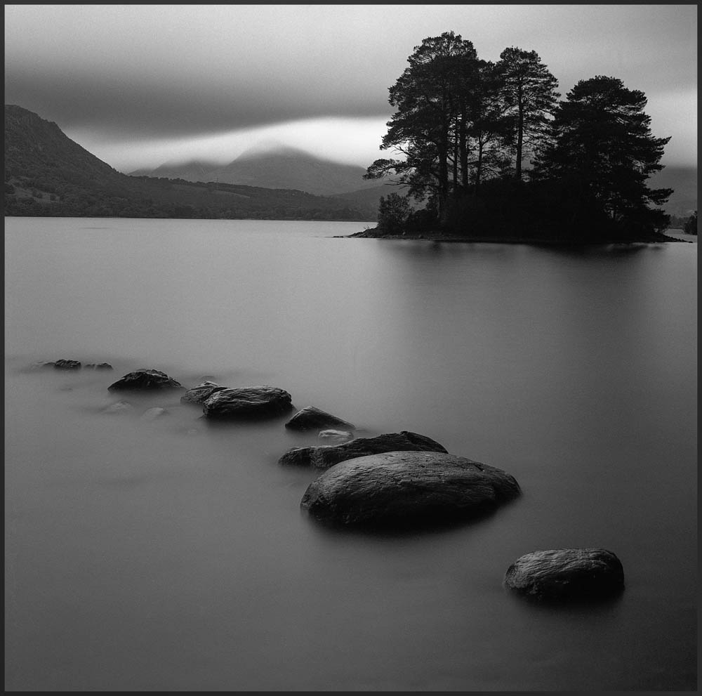 3 Graham Hunt B&W 6x6