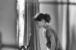 Graham Huntb photography-8