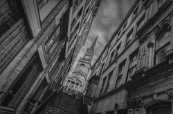 Graham Hunt photography-13