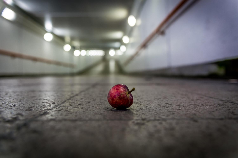 Graham Hunt photography-19.jpg