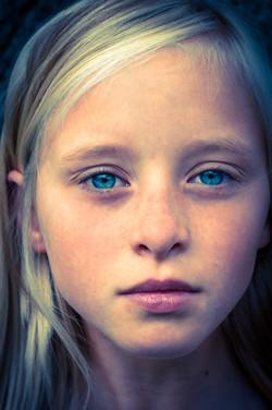 Graham Hunt Portraits-2
