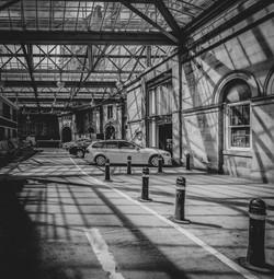 Graham Hunt photography-39