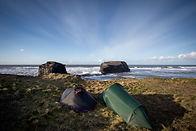 Saltwick bay camp.jpg