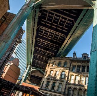 Under the bridge Newcastle.jpg