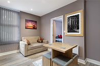 161A  Darlington-Graham Hunt photography