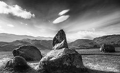 castlerigg stone circle-6.jpg