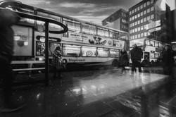 Graham Hunt photography-78