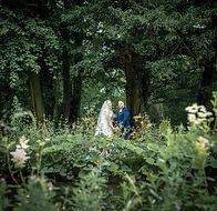 Graham Hunt Photography--29.jpg