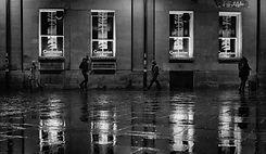 Graham Hunt photography-54.jpg
