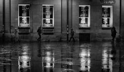 Graham Hunt photography-54