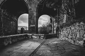 Graham Hunt photography-55.jpg