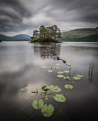 Derwent water in may-6.jpg