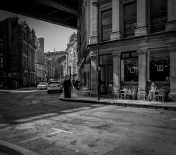 Graham Hunt photography-17