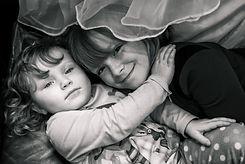 Graham Hunt Portraits-32.jpg